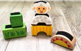 juguetes-adaptados-para-ciegos-asociacion-la-hora-violeta
