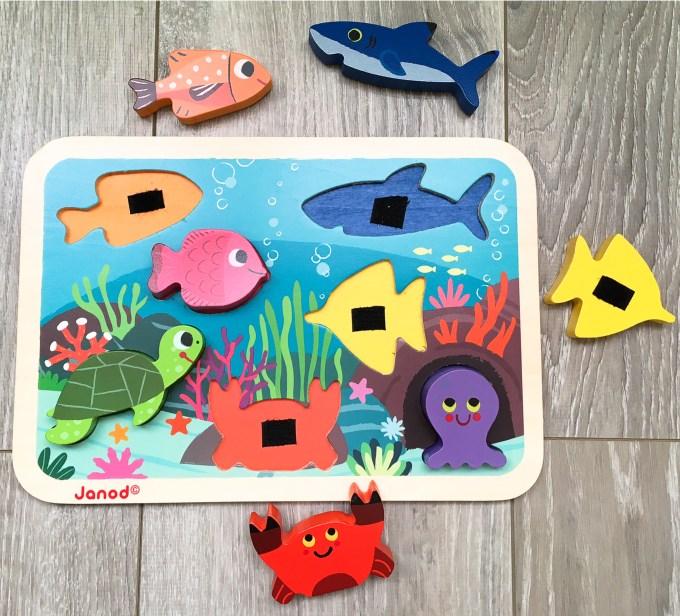 juguetes-adaptados-para-ninos-ciegos-asociacion-la-hora-violeta