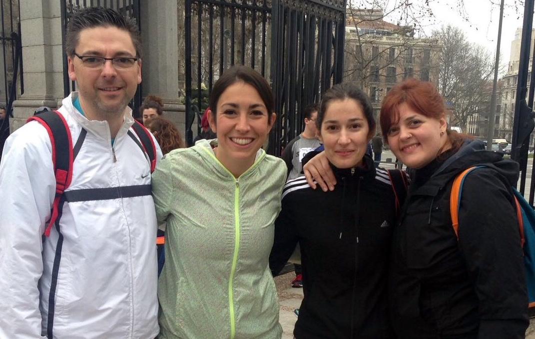 Asociación Solidaria la Hora Violeta y Alma Obregón.jpeg