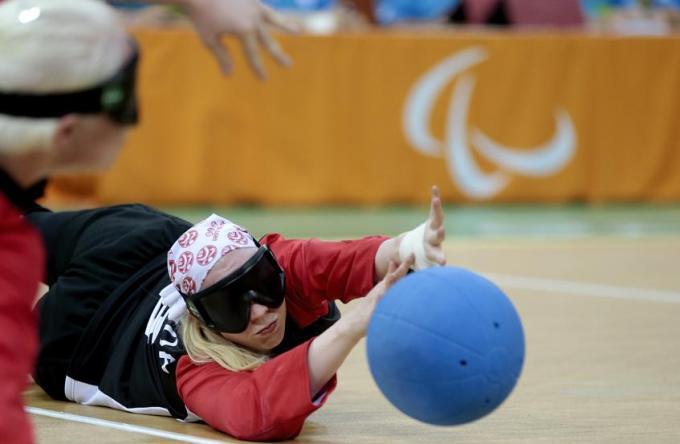 juegos-paralimpicos-rio-2016-asociacion-solidaria-la-hora-violeta