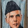 Quaid e Azam Personality