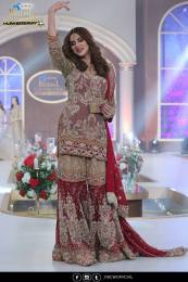 Bridal Couture Week 2017 BCW GOLD Edition Designers Information