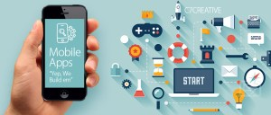 Mobile Application Developer Career Growth Salary Estimate Required Certifications