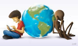 Impact Of Globalization On Education In Pakistan Education Policy