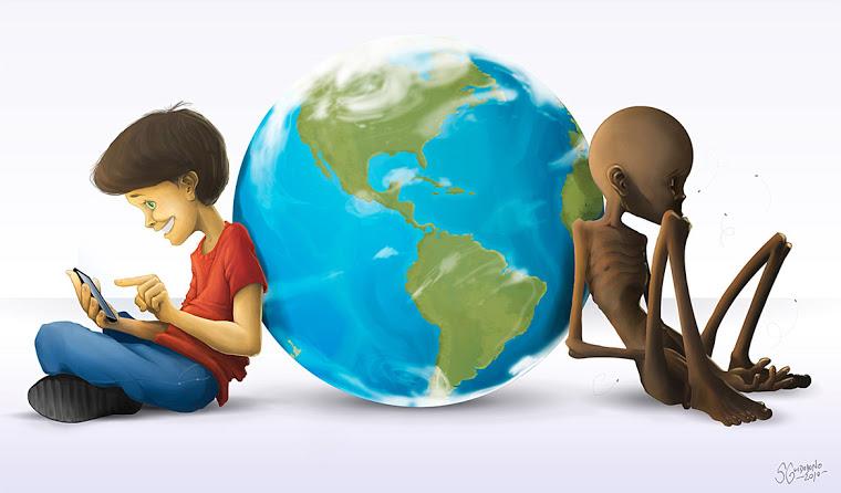 Impact Of Globalization On Education In Pakistan