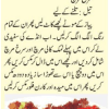 Crispy Onion Rings Recipe In Urdu Special Ramadan Dish