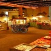 Buffet Restaurants In Lahore For Breakfast Lunch And Dinner