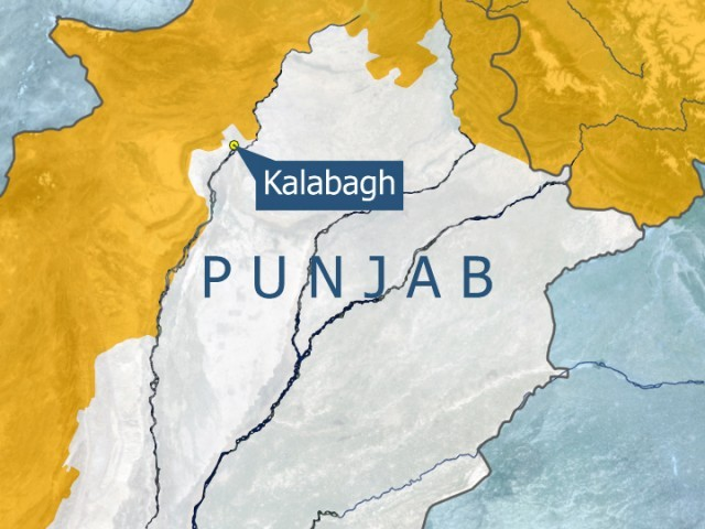 Kalabagh Dam Benefits For All 4 Provinces Chairman Wapda