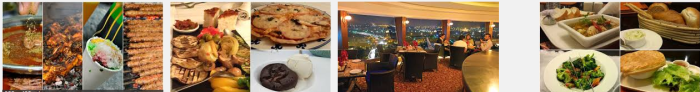 pakistan-lahori-cuisine-local-cuisine-and-food-startups-in-lahore