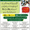 Learn Chinese Language In Lahore For Matric Pass In 3 Months