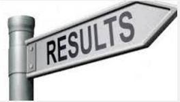 BA BSc Exams Result 2016