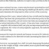The Role of Industrialization In Economic Development In Pakistan