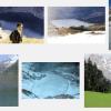 Bashigram Lake Swat Valley Pakistan, Map, Photos, Weather