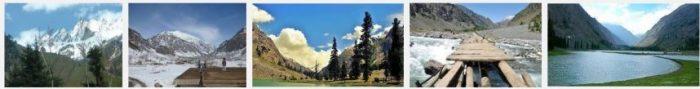 gabral-valley-swat