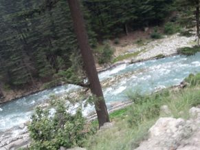 kalam-valley-swat-lakes-photos-pictures-images-pakistan-36