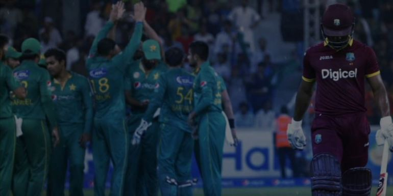 match-score-and-highlights-of-pakistan-vs-west-indies-1st-odi-30-september-2016