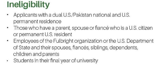 ineligibility-criteria-of-usefp-exchange-program-2017