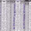 Islamic Boys Names Shia Muslim Baby Boy Names In Urdu