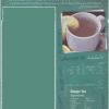 Ginger Tea Recipe In Urdu Adrak Ki Chai