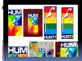 HUM TV Ramzan Transmission 2017 Registration Online Noor E Ramzan