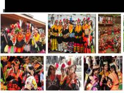 Chilam Joshi Festival Kalash 2017 Dates, Images HD Download
