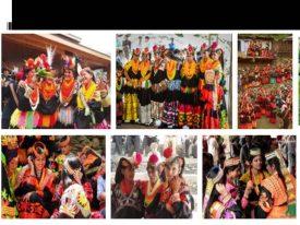 Chilam Joshi Festival Kalash 2017 Dates, Images HD Download