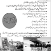 Government College Township Lahore Admission 2017 2 Year Bachelor Degree