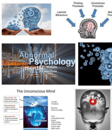 Scope Of Abnormal Psychology In Pakistan Obtained From This Page