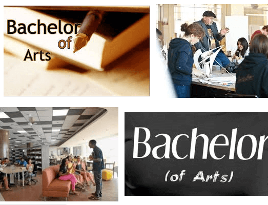 BA Colleges In Pakistan Karachi, Lahore