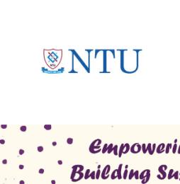 BS Textile Engineering Admission In Pakistan 2017 Last Date NTU Karachi