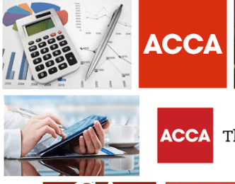 Scope Of ACCA In Pakistan Things Pakistani ACCA Students Should Know
