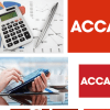 ACCA Duration After Graduation In Pakistan