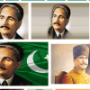 Biography Of Allama Iqbal For Kids In Pakistan