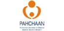 pahchaan