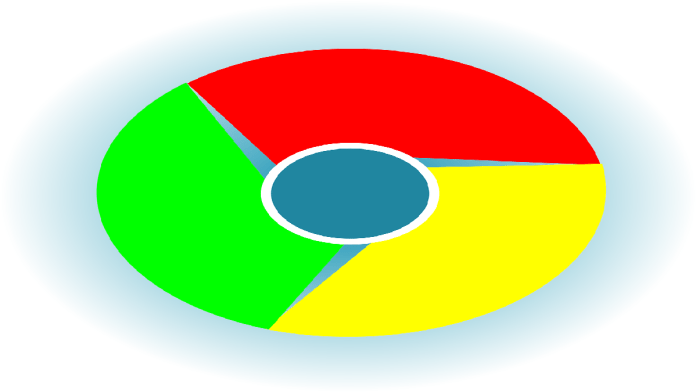 Chrome release cycle