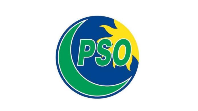 PSO launches e-procurement