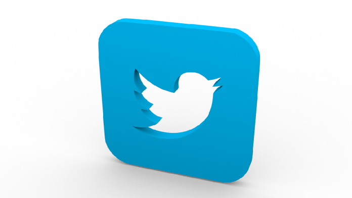 Twitter will suspend Account