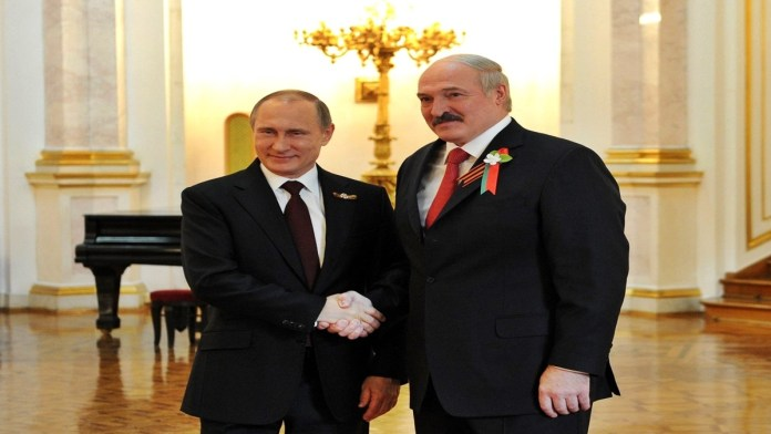 russia-supports-belarus