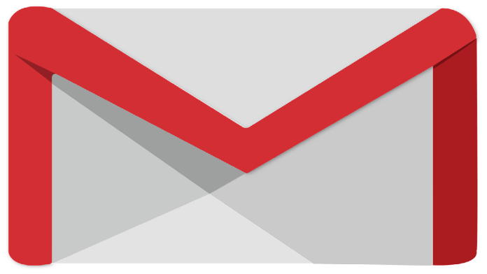Gmail attacking attempts