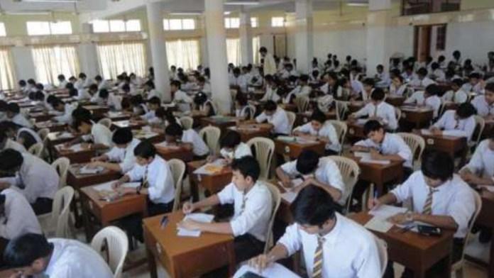 Cambridge students pakistan (1)