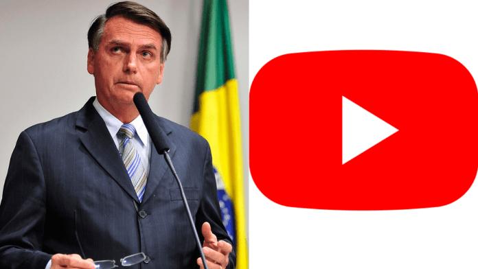 Bolsonaro video