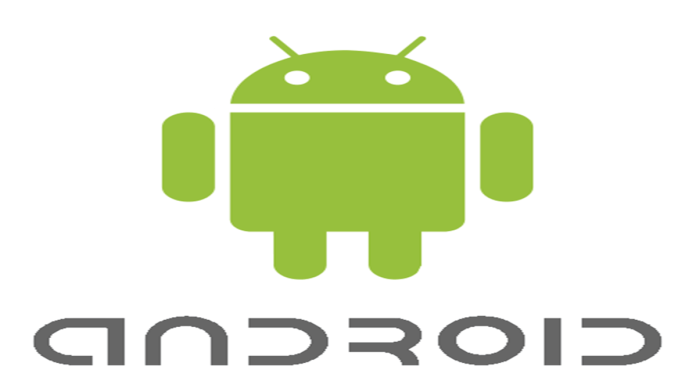 oldest android devices