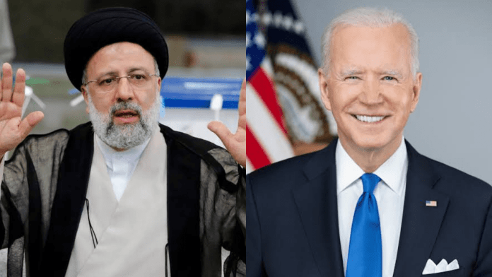 iran and nuclear deal