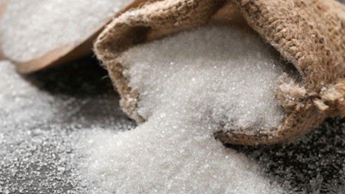 ex-mill sugar price