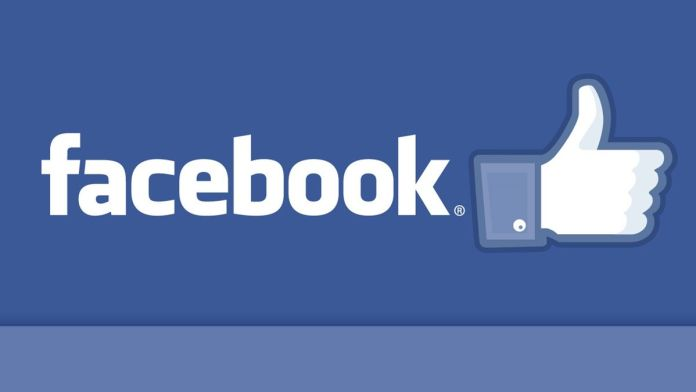 facebook export your data feature