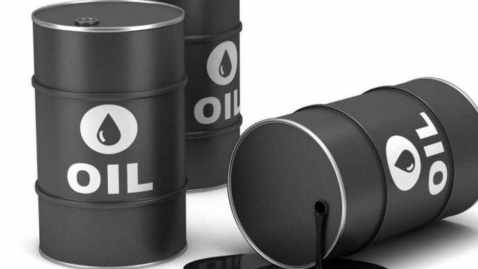 oil sales in Pakistan