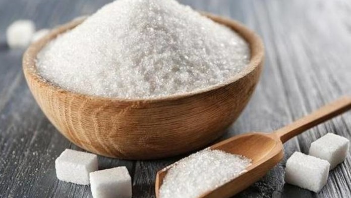 sugar import in pakistan