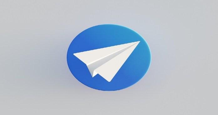 Telegram gains 70M users