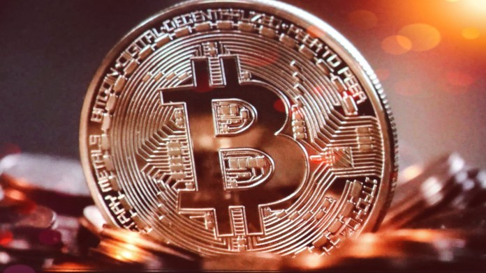 crypto accidentally sends $90 million