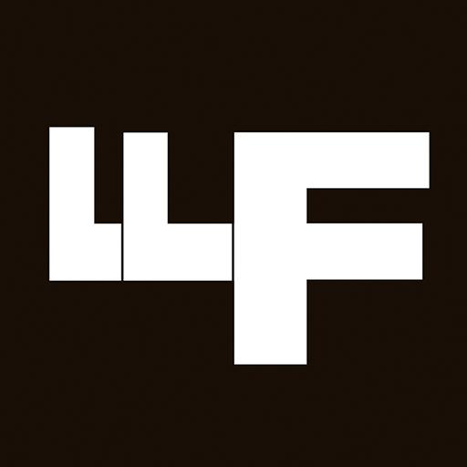 Speakers | Lahore Literary Festival